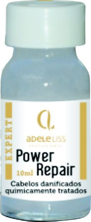 Adele Liss Ampola Power Repair 10ml