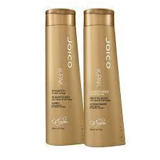 Joico K-Pak To Repair Damage Kit Shampoo e Condicionador 2x300ml (FRETE GRÁTIS)