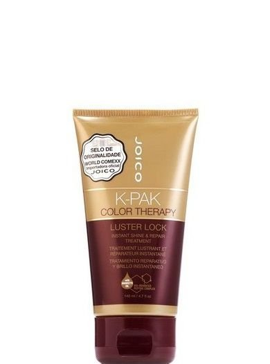 Joico Luster Lock K Pak Color Therapy 140ml