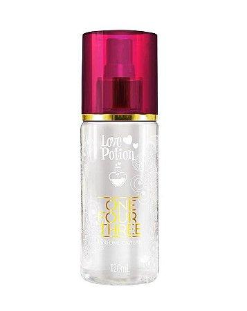 One Four Three Love Potion Perfume Capilar 120ml