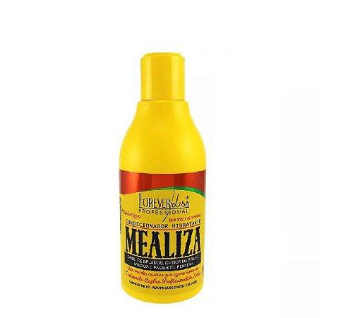 Forever Liss MeAliza Condicionador Hidratante Sem Frizz 300ml