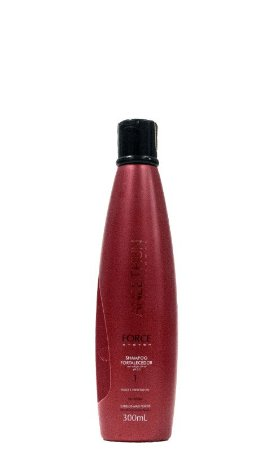 Aneethun Profissional Force System Shampoo Fortalecedor 300ml