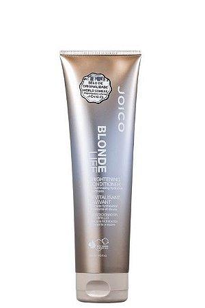 Joico Blonde Life Brightening Condicionador 250ml