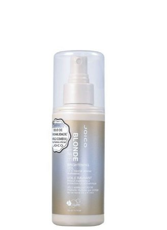 Joico Blonde Life Brightening Veil Leave-in 150ml