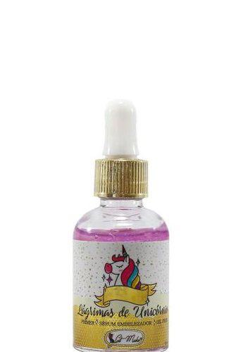 Cat Make Lágrimas De Unicórnio Sérum Oil Free 30g OUTLET