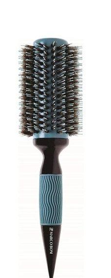 Marco Boni Escova Para Cabelo Profissional Thermal Ceramic 75mm Ref 7981T