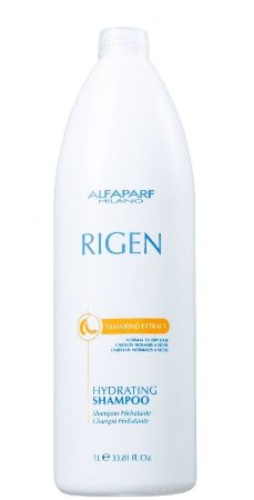 Alfaparf Rigen Tamarind Extract Shampoo Hidratante 1Litro