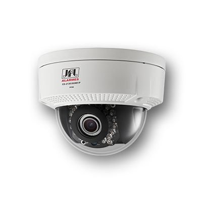 Camera Ip Cd 2230 Dome