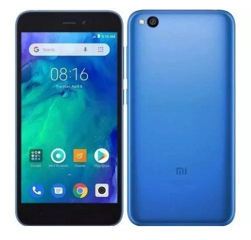 Ceular Xiaomi Redmi Go 16gb