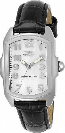 Relógio Invicta Lupah 5168 Edição Especial Feminino