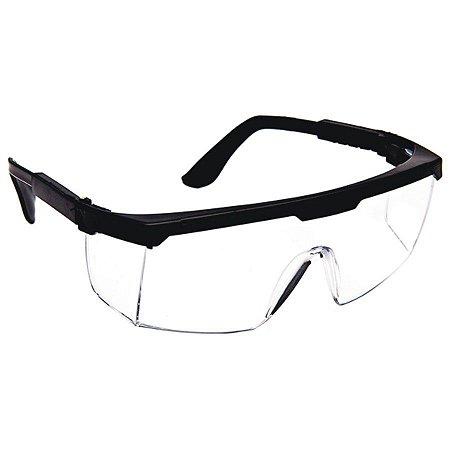 Oculos RJ Incolor CA 34082