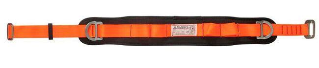 Cinturão Abdominal Eletricista Mult 1843 CA 32092