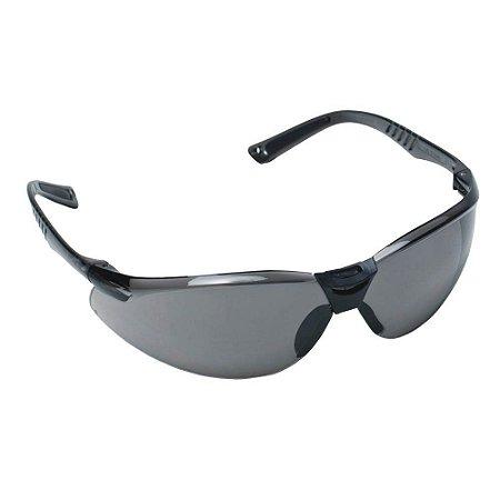 Oculos Cayman Cinza Carbografite CA 17038