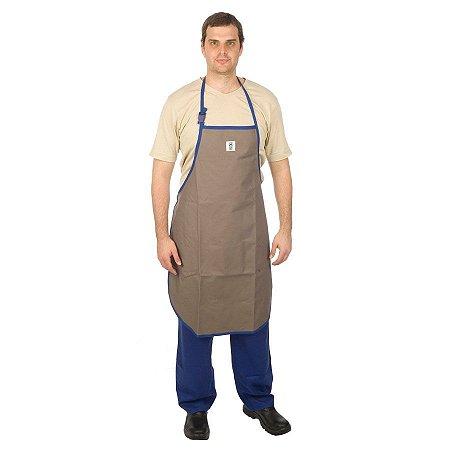 Avental Térmico para Cozinha Hercules CA 25698