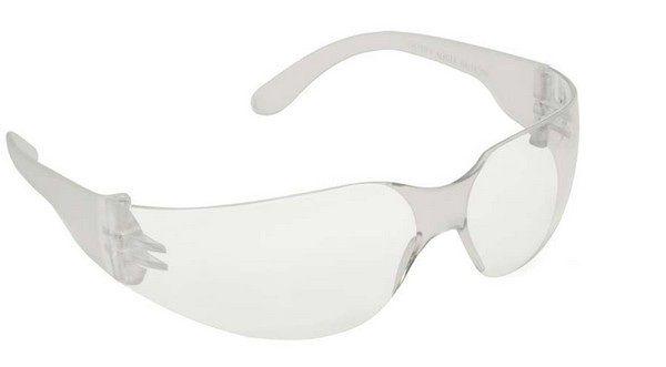 Oculos Aguia Danny Incolor CA 14990