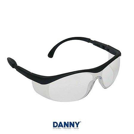 Oculos Condor Danny Lente Anti Risco CA 14992