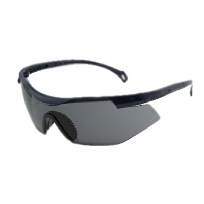 32e4670efa568 Oculos Paraty Cinza kalipso CA 20030 - Lojas Ksi - Epi