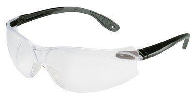 f058bed9003f6 Oculos Virtua V4 Transparente CA 27186 - Lojas Ksi - Epi , Uniforme ...