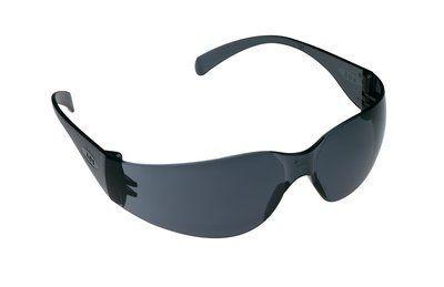 Oculos Virtua Cinza 3M CA 15649 KS1887