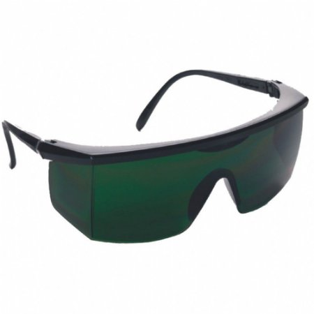 Oculos Spectra S Solda CA 10525 - Lojas Ksi - Epi , Uniforme e ... 5032a84392