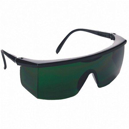 Oculos Spectra S Solda CA 10525