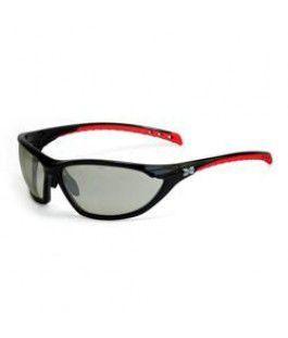 82080d3dd8e5e Oculos Spark In-Out CA 27779 - Lojas Ksi - Epi , Uniforme e ...