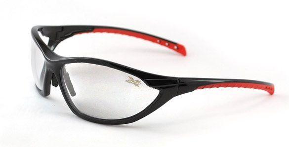 43c0b6844fb39 Oculos Spark Incolor CA 27779 - Lojas Ksi - Epi , Uniforme e ...