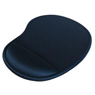 Apoio de punho para mouse / Mouse pad Digitador MS 800