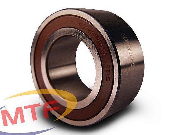 DAC40570024 ROLAMENTO IB / MTF 40X57X24 #DOL