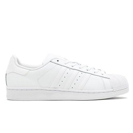 3ebbc0f121 Tênis adidas Superstar Branco - Compre Agora - Dm Shop Store | Site ...