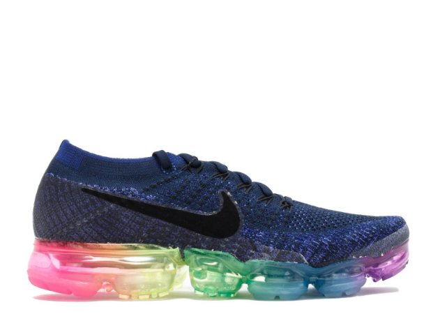 65b24edb5471b NIKE AIR VAPORMAX BE TRUE COM DESCONTO É NA DM SHOP STORE! - Dm Shop ...