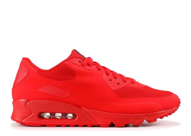 ef00cd69cbf TÊNIS NIKE AIR MAX 90 INDEPENDENCE DAY - Dm Shop Store