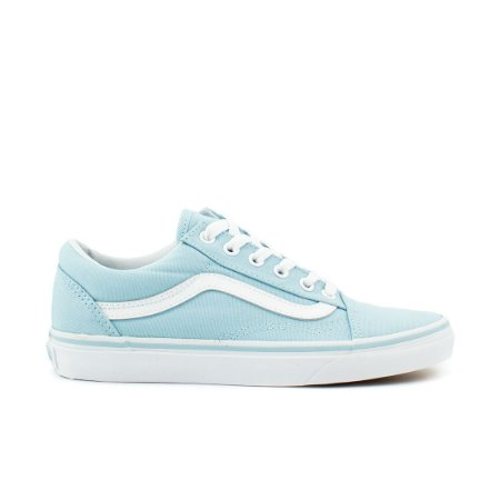 41daea3e16 Tênis Vans Old Skool Azul - Dm Shop Store