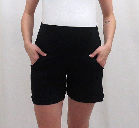 Shorts Malha