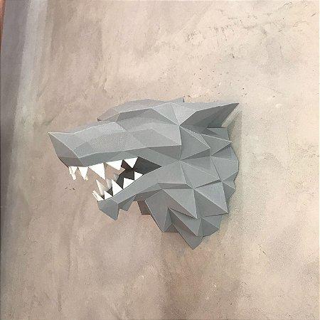 Lobo GOT