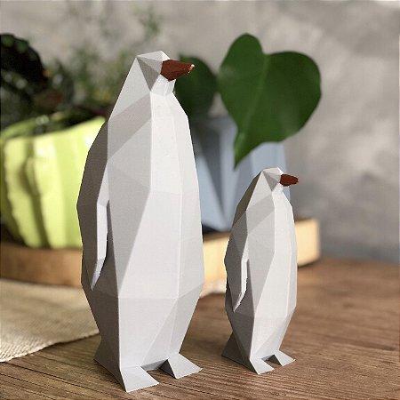 Pinguim G