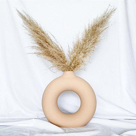 Vaso Donut - G