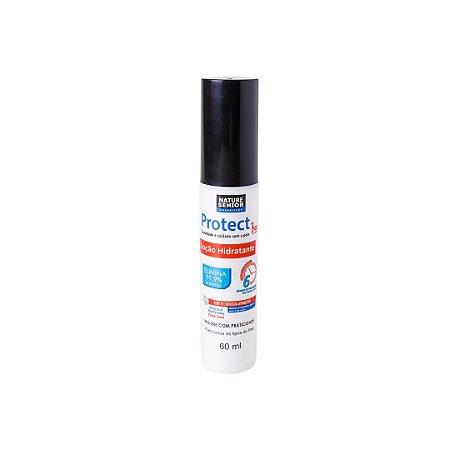 Protect Bac Proteção Hidratante