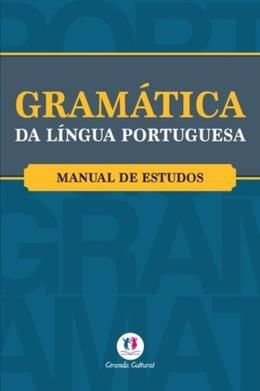 Gramatica Pratica Da Lingua Portuguesa - Manual De Estudos