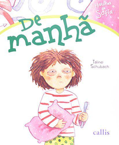 DE MANHA - HISTORIAS DE SOFIA