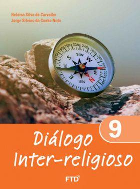 Diálogo Inter-religioso 9º ano