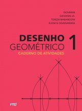 Desenho Geométrico: Cad. de Atividades 6ºano- 1