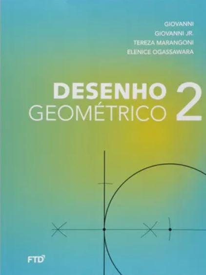 Desenho Geométrico  7º Ano