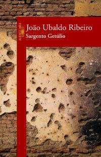 SARGENTO GETULIO