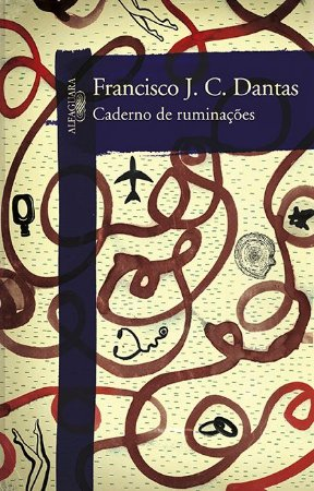 CADERNO DE RUMINACOES