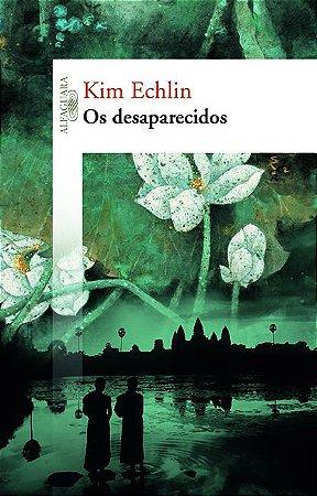 DESAPARECIDOS, OS