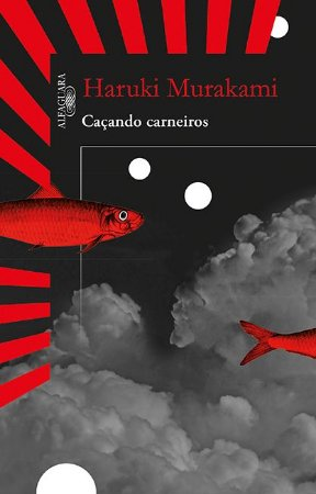 CACANDO CARNEIROS