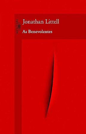 BENEVOLENTES, AS