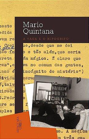 VACA E O HIPOGRIFO, A