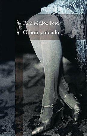 BOM SOLDADO, O